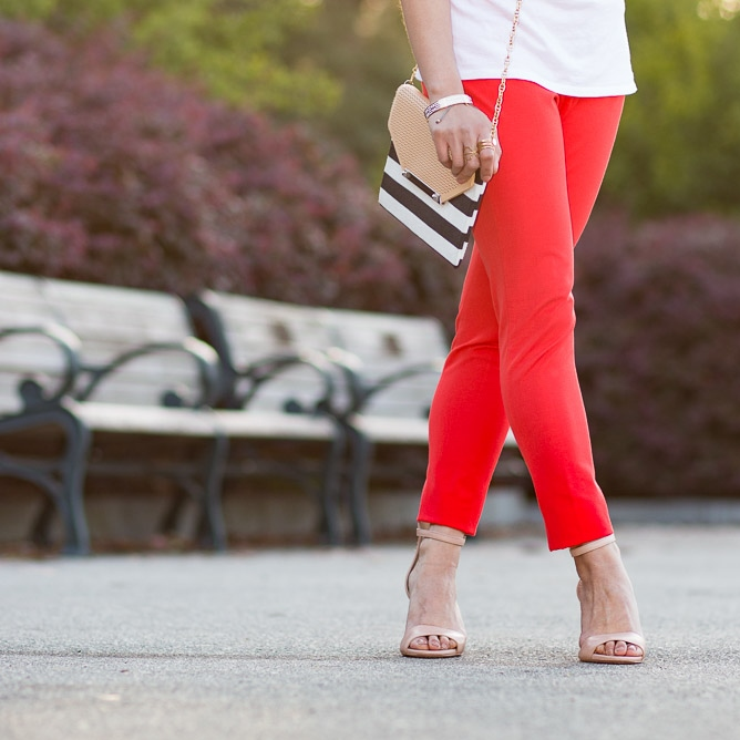Sloan Skinny Ankle Pants_Berniedette of Petite and Toned