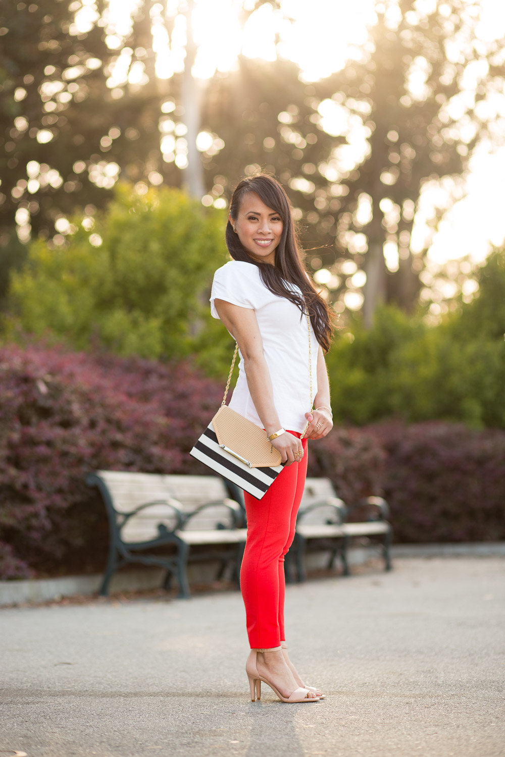 Sloan Skinny Ankle Pants_Sassy Pants_Berniedette of Petite and Toned