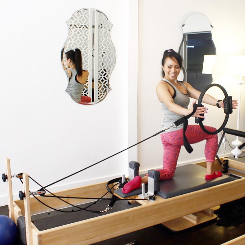 mint-studios-pilates-reformer_berniedette-of-petite-and-toned_2
