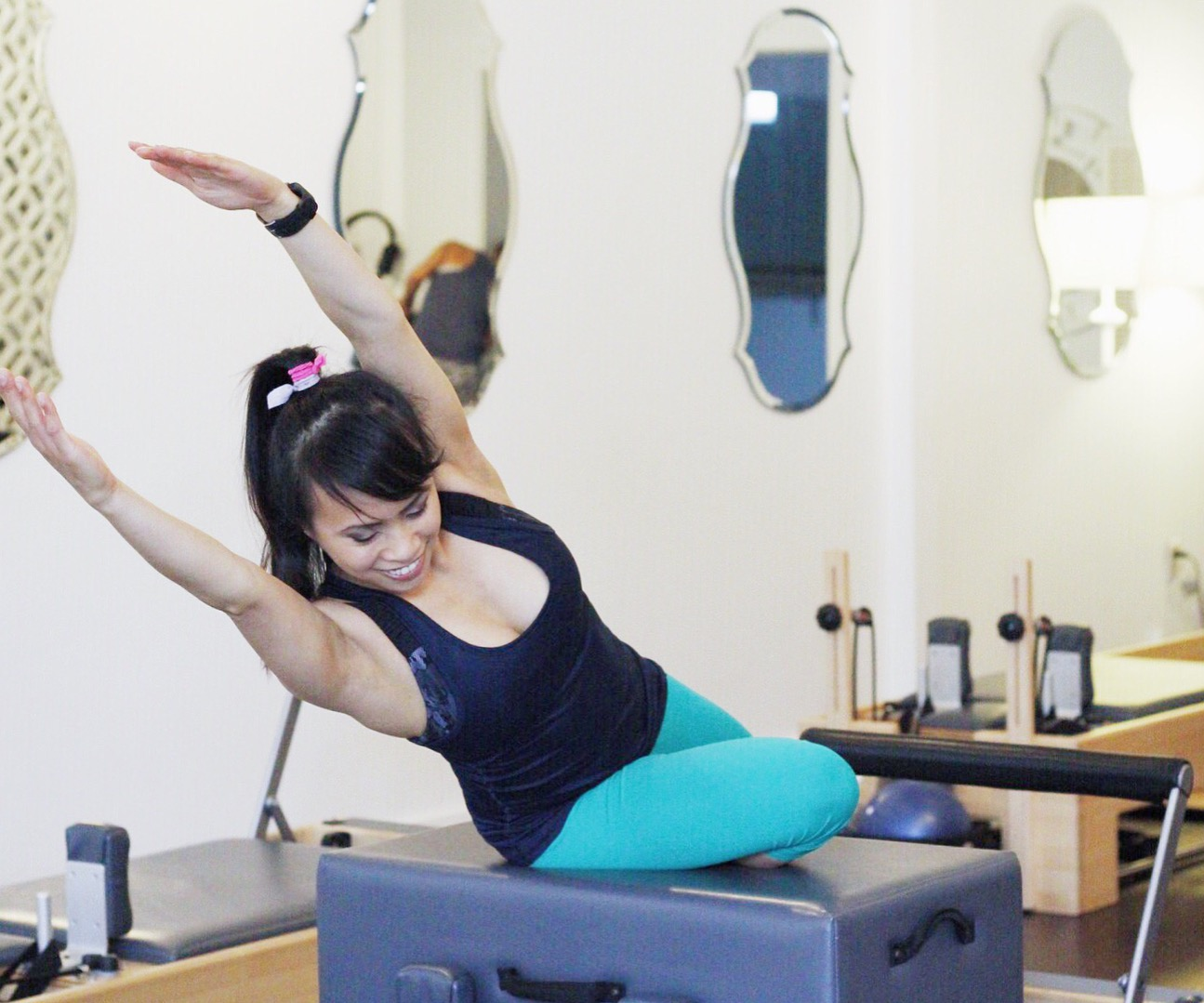 mint-studios-pilates-reformer_berniedette-of-petite-and-toned_3